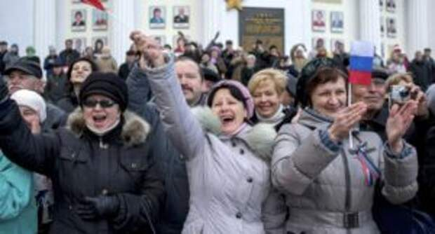 «Россия без Путина» рассказываю, что произойдёт в России если он уйдёт
