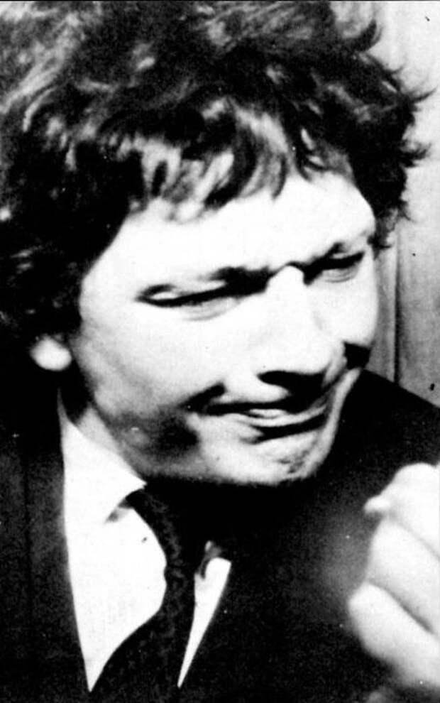 Британский серийный убийца, который 45 лет провел зарешеткой, просит одосрочном освобождении