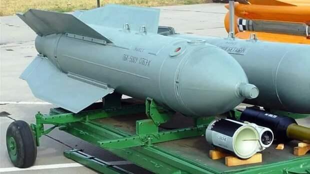 Американские военные поразились российской «Дрели»