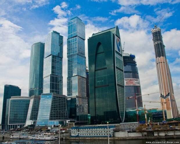 В России приступили к созданию цифровой экосистемы первичной недвижимости