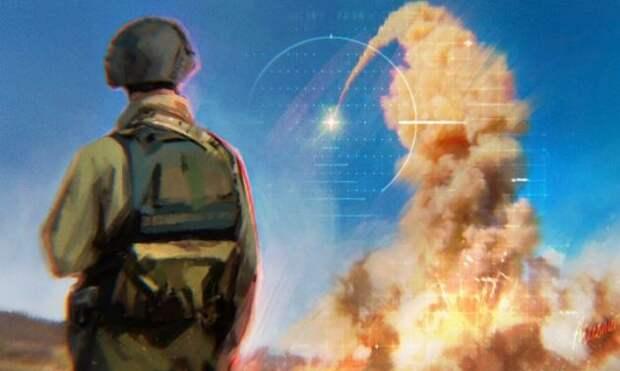 Кедми объяснил страх США перед российской системой ПРО «Нудоль»