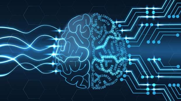 Искусственный интеллект смог решить уравнение Шредингера