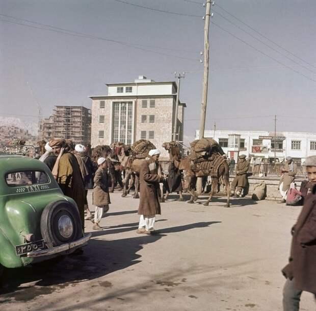 1966 Kabul2.jpg