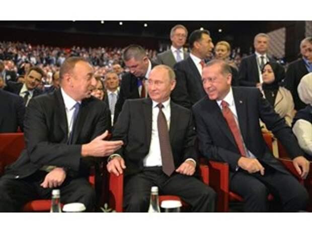 Юрий Селиванов: Всякое лыко в строку
