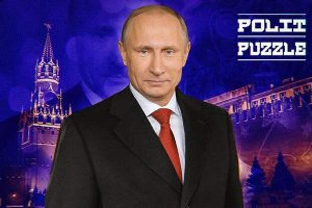 Японцы пригрозили ядерным оружием России в ответ на слова Путина о Курилах
