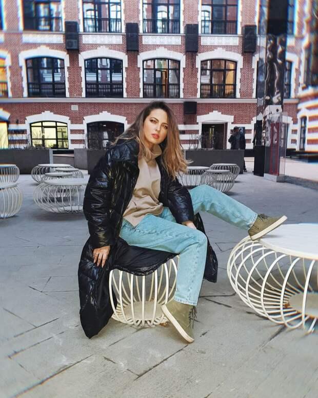 Беременность, блогерство и брак с британским рэпером: как складывается жизнь солисток группы Serebro
