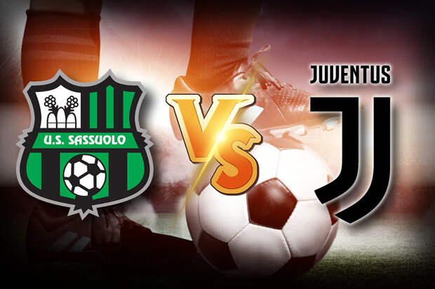 «Сассуоло» — «Ювентус»: прогноз на матч Серии А. Пропустит ли «Старая синьора» в 13-й раз подряд?