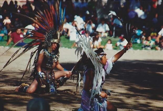 Внедорожники Cherokee могут получить другое название из-за недовольства индейцев