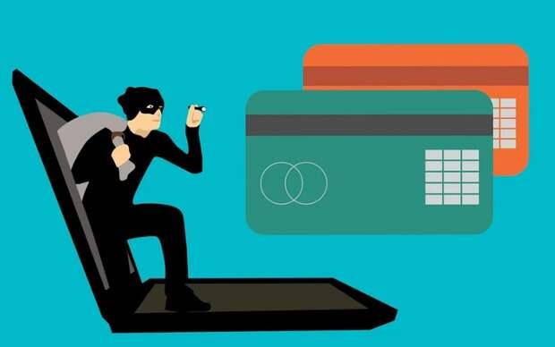 Мошенники придумали новую схему кражи денег со счетов россиян