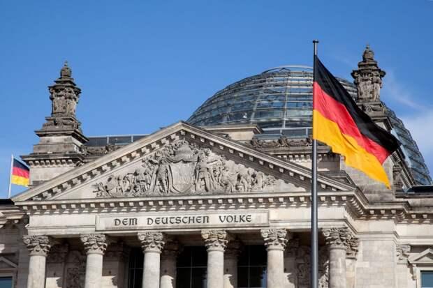 Международный раскол: почему выборы в Германии изменят отношения РФ, США и Китая