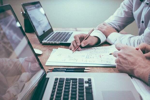 Комитет Думы поддержал законопроект о представительствах IT-гигантов в РФ