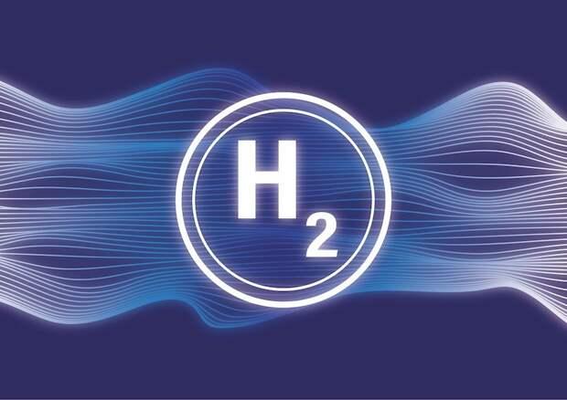 Чубайс: Россия может сохранить статус энергетической державы с экспортом водорода