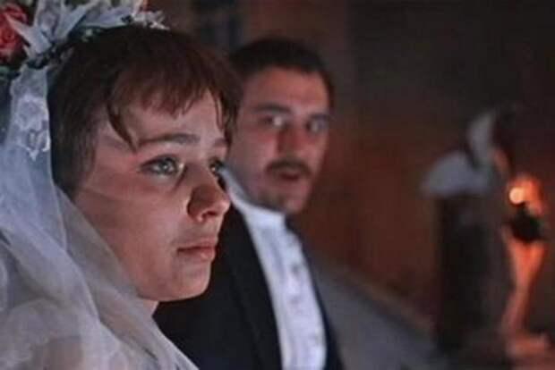 Для победы над врагом: Свадьба в Малиновке актеры, дом кино, интересно, кино, свадьба, фильм