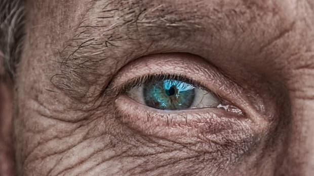 Американские ученые определили способность омега-3 замедлять старение человека