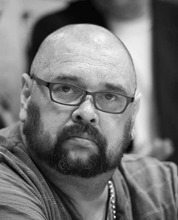 Александр Матусов, «Басмач»