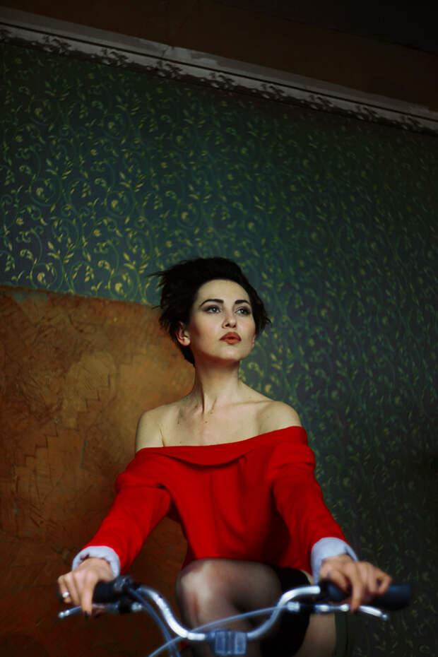 fotograf Ilona Shevchishina 25