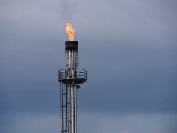 «Маршал» следует за «Победой»: «Роснефть» открыла уникальное газовое месторождение в Карском море