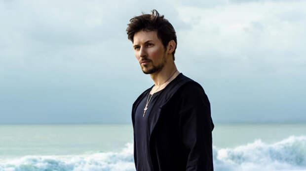Дуров призвал не устраивать «охоту на ведьм» после трагедии в Казани