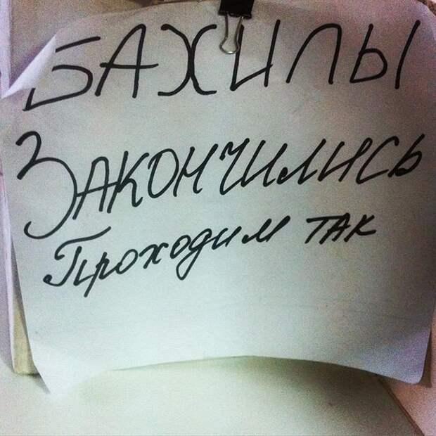 1450786535_kazusy-da-upsy-2