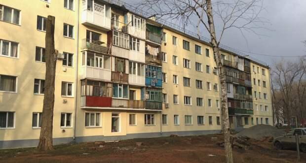 Ссора ушедшей в запой пары из Севастополя закончилась смертью
