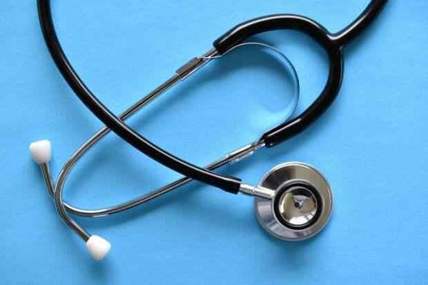 В Удмуртии скончалась пожилая женщина с коронавирусом