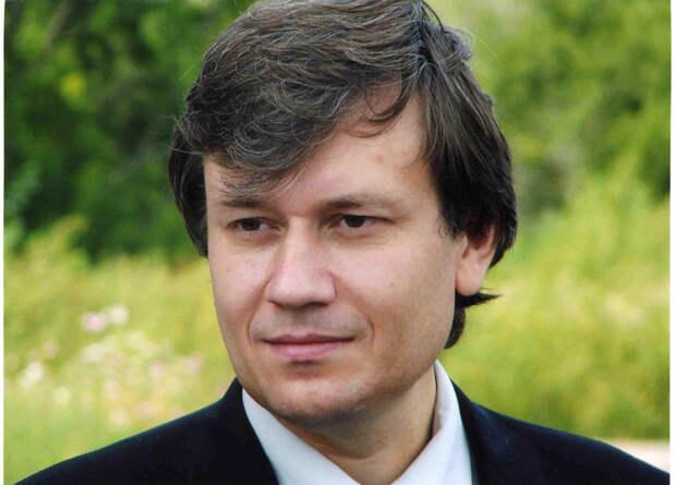 Григорий Грабовой, основатель секты «Учение Григория Грабового» аферисты, интересное, история, мошенники