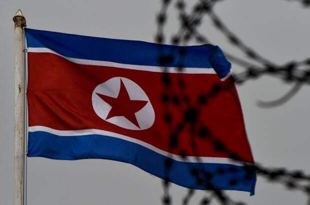 В МИД КНДР пообещали ответить на враждебную политику США
