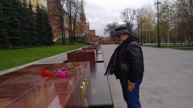 Украина-2019: Киев надо освобождать заново? Владимир Скачко