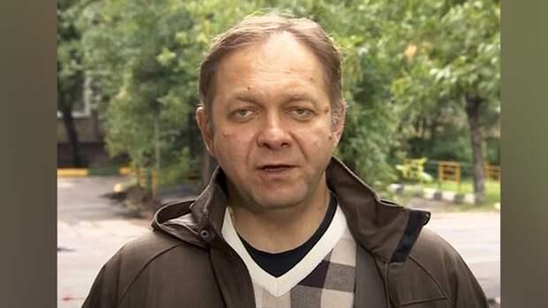 """Политолог предостерег Россию от """"козыря"""" Европарламента с системой Swift"""