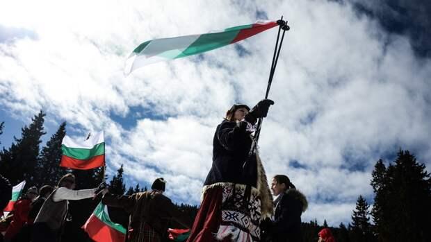 Российский список недружественных стран обрадовал и серьезно озадачил болгар