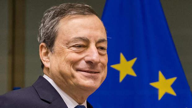 Италия поддержала сохранение национальных футбольных чемпионатов