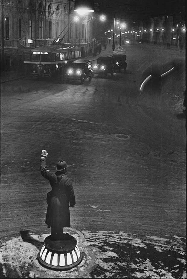Markov Grinberg15 Советская эпоха в самых знаковых фотографиях Маркова Гринберга