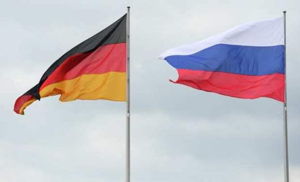 В Госдуме рассказали, к чему приведёт высылка дипломатов из Германии