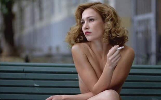10 самых красивых актрис российских сериалов