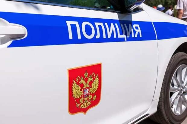 Отсидевший за изнасилование вновь надругался над девушкой в Ленобласти