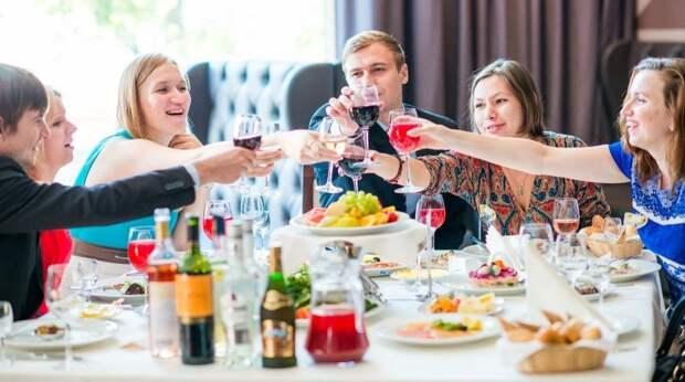 7 привычек русских в быту, от которых иностранцы приходят в недоумение