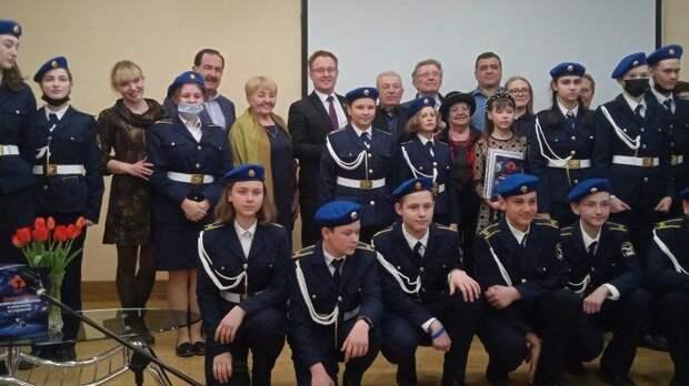 При поддержке Министерства культуры РК состоялась презентация книги «Крым в истории российской космонавтики и космических исследований»