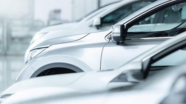 Названы способы не переплачивать за кредит при покупке авто