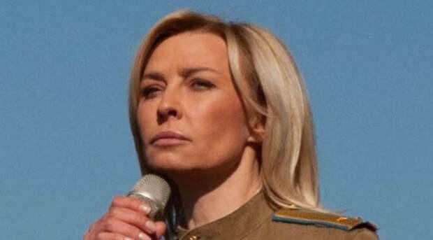 Татьяна Овсиенко рассказала, как чудом выжила после страшной аварии