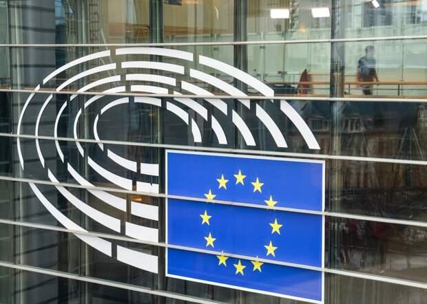 Выборы в Европейский парламент: оставьте всё как было