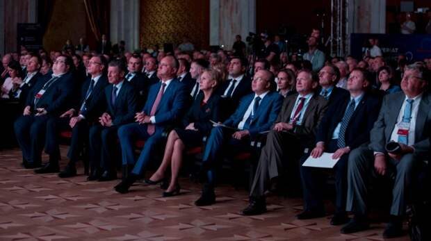 В России и Молдавии обсуждают перспективы открытия единого банка