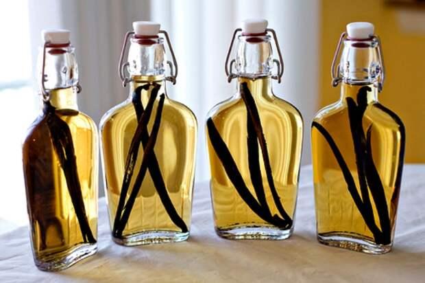 Экстракт нужный, но цена кусается. /Фото: prostoeda.net