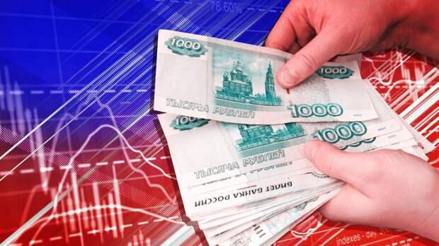 Порядок назначения социальных пособий упростили в России