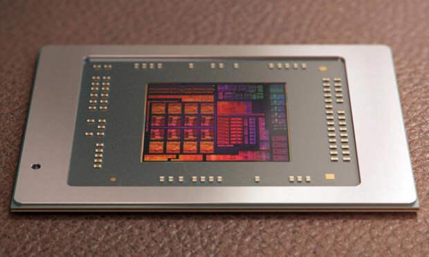 Ryzen7 5700G — бюджетный вариант для игр во времена тотального дефицита видеокарт. Смотрим на тесты в играх