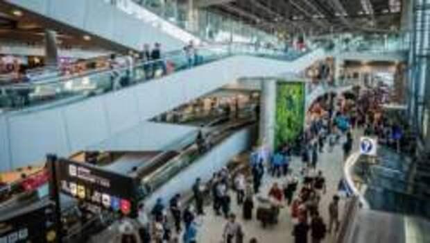 Каковы новые правила для въезда в Таиланд туристов в период пандемии