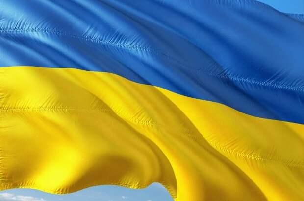 Кулеба: Украина будет бороться с «Северным потоком-2» до конца