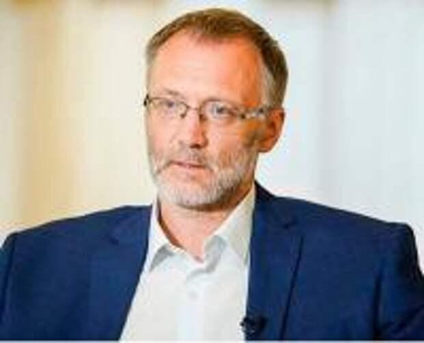 Сергей Михеев. Эрдоган мечтает захватить пол-России, а наши чиновники ублажают мигрантов