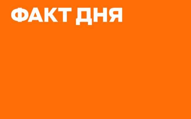 Однажды из Опеля сделали Москвич