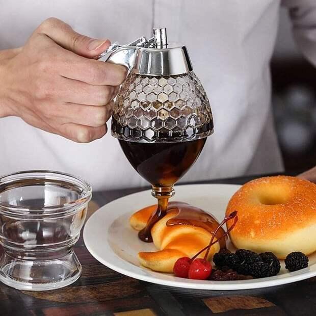 22 гениальных гаджета, которые превратят готовку в удовольствие