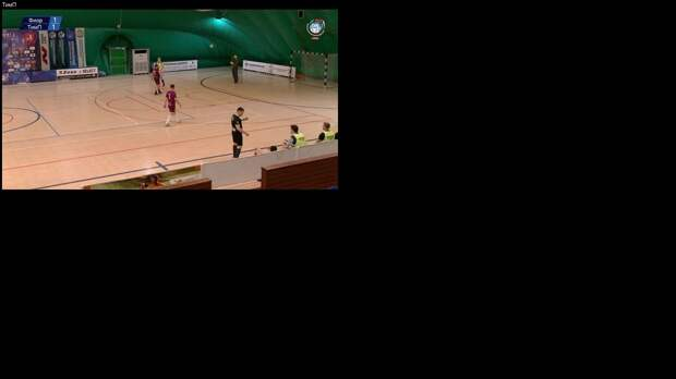 Фиорентина - Тим Пеппа | Кубок Дивизионов С